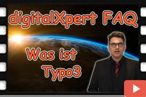 2020-digitalXpert-Was-ist-Typo3