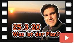 2020-03-25-Web-Story-Was-ist-der-Plan
