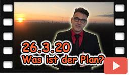2020-03-26-Web Tagebuch vom digitalXpert - Was-ist-der-Plan