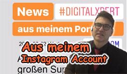 blogbild-digitalXpert-amazon-store