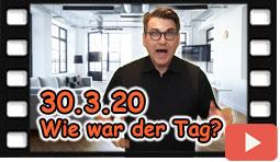 2020-03-30 Story digitalXpert - Wie war der Tag?