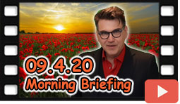 2020-04-09-Story-digitalXpert-MorningBriefing