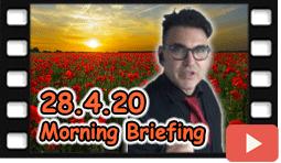 digitalXpert-MorningBriefing-AfterWork-600x350