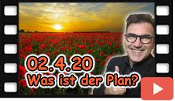 MorningBriefing-digitalXpert-Was-ist-der-Plan?