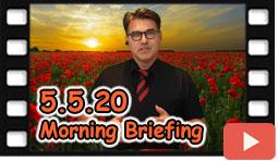 2020-05-05-digitalXpert-MorningBriefing