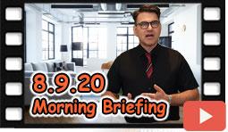 2020-09-08-blogbild-Story-digitalXpert-MorningBriefing