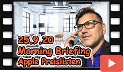 2020-09-25-blogbild-Story-digitalXpert-MorningBriefing