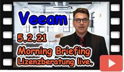 blogbild-Story-digitalXpert-MorningBriefing-veeam