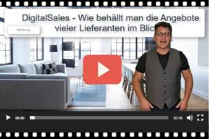 Blogeintrag digitalXpert Jörg Mardaus itScope
